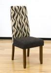 9 Mondo Chair