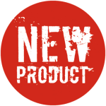 ecommerce-product-tips-new-product copy