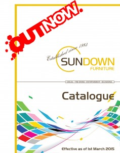 Sundown_Pricelist 13-Website cat cover 2015